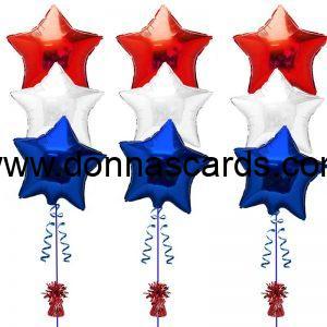 VE Day Union Jack