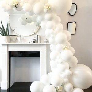 Bulk Balloons for DIY Balloon Garlands & Arches etc